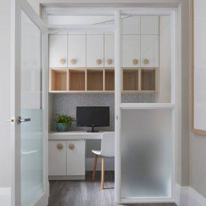 Interior Design Ideas Melbourne